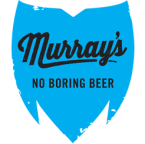 Murray's Brewing Co