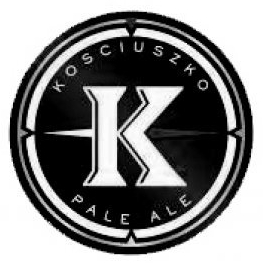 161-kosciuszko-brewing-logo-1504656281