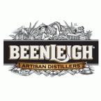 Beenleigh Spiced Artisan Rum