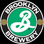 Brewery_Logo_PNG-3560