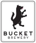 Bucket Brewery