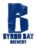 BYRON_bay_brewery