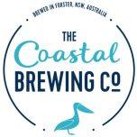 Coastal Brewing Co