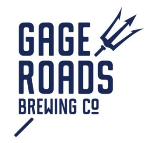 gage-roads.jpg