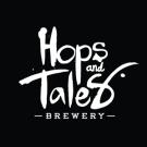 Hops n Tales