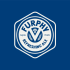 LION-Furphy-Master-Detailed-Logo