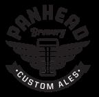 panhead-logo-large-wide-1.png
