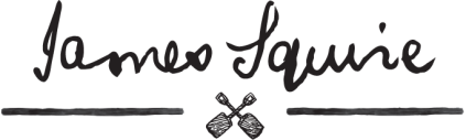 RS23303_1_Signature-Logo-Transparent-EPS