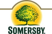 Somersby-Cider