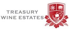 treasury_wine_estates
