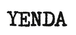 Yenda-Logo