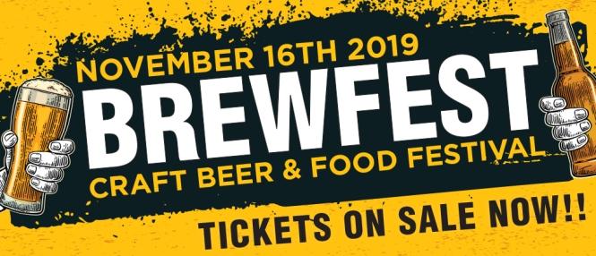 Brewfest Revo Now