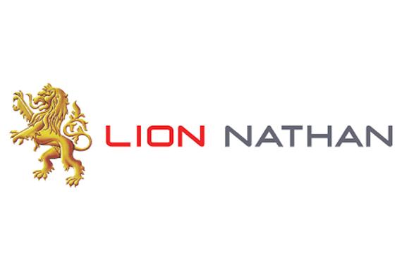 lion nathan