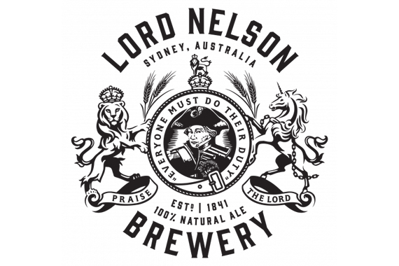 Lorn Nelson