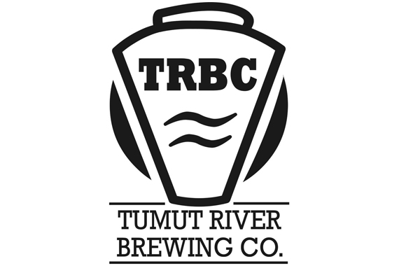 Tumut River Brewing Co.